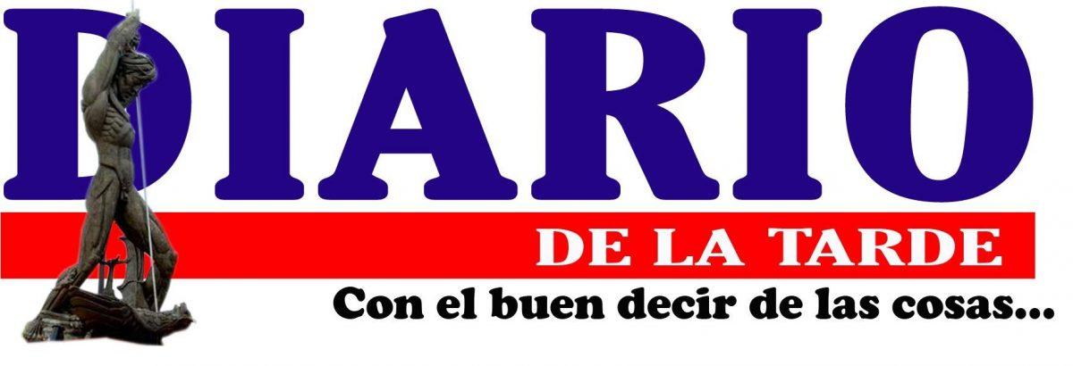 La Tarde